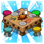 Share Thanksgiving Part V-icon