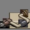 Hand Drill-icon