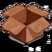 Cardboard Box-icon