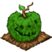 Pumpkin Topiary-icon