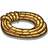 Share Need Groundhog Trap Rope-icon