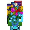Valentine Vase-icon