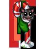 Black Sugarglider-icon