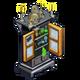 Halloween Hutch-icon