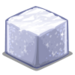 Sugar Cube Treat-icon