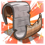 Share Need Birch Bark-icon