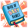 Share Need Baby Names-icon