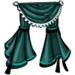 Curtain-icon