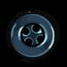 Button-icon