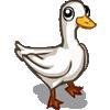 Goose Ado-icon