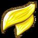 Sunflower Petals-icon