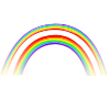 Double Rainbow-icon