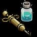 Vaccine-icon