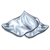Reflective Material-icon