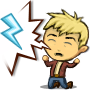 Share Energy-icon