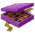 Box of Sweets-icon