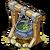Giant Cauldron-icon