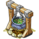 Giant Cauldron-icon