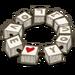 Bracelet-icon