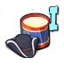 Party on the 4th-Part 1-Craft Fireworks-icon