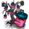 Gt frankenfruittree home icon.101