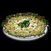 Coleslaw-icon