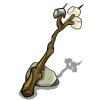 Mallow Stick-icon