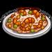 Crawdad Pilaf-icon
