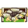 Geyser-icon