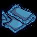 Dog Blanket-icon