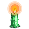 Everburning Candle-icon