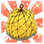 Share Need Hay Nets-icon