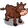 Cow Ado-icon