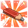 Share Need Carpenter Pencils-icon
