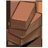 Bricks-icon