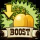 Apricot Ready Boost-icon