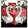 Mystery Animal Box 8-icon