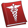 Health Education-icon
