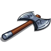 Sharp Axe-icon.png