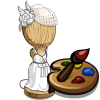 Customize Dress-icon.png