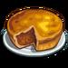 Aussie Meat Pie-icon