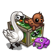 Mystery Animal Box 7-icon