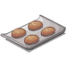 Cookie Sheet-icon
