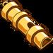 Dog Whistle-icon