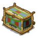 Treasure Box-icon