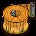 Measuring Tape-icon