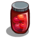 Pickled Crabapple-icon