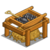 Sieve Station-icon