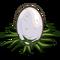 Goose Egg-icon