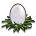 Goose Egg-icon